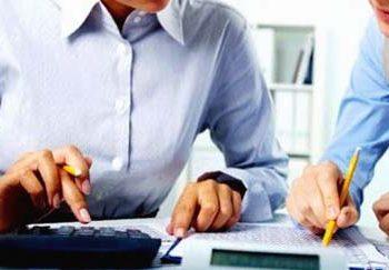 обучение бухгалтерский учет